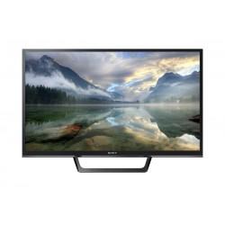 "TV SONY KDL-32WE615BA  – 32"" SMART TV CON SAT"