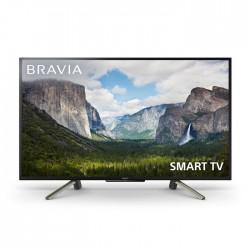 TV SONY 43'' FULL HD SMART TV WF665