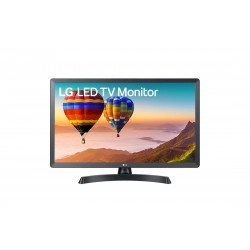 TV LG 28'' HD READY SMART TV