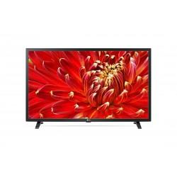 TV LG 32'' FULL HD SMART TV