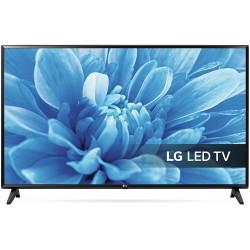 TV LG 32'' HD