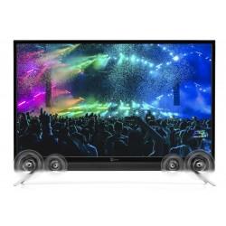 TV TELESYSTEM 32'' HD SMART TV