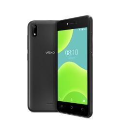 SMARTPHONE WIKO Y50