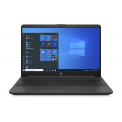 NOTEBOOK HP 250 G8
