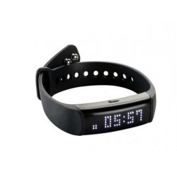 SMART WATCH CUSTOM CFIT