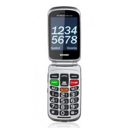 TELEFONO CELLULARE BRONDI AMICO AMPLI VOX