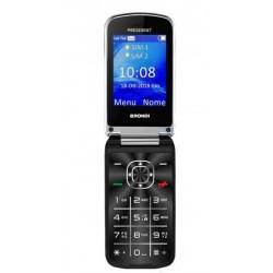 TELEFONO CELLULARE BRONDI PRESIDENT