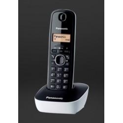 TELEFONO CORDLESS PANASONIC KX-TG1611
