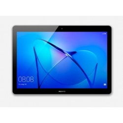 TABLET HUAWEI MEDIA PAD T3100 LTE SPACE GRAY