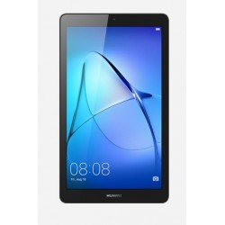 "TABLET HUAWEI MEDIA PAD T3 7"" 3G"