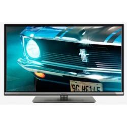 """TV PANASONIC TX24GS350E - 24"""" SAT SMART"""