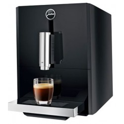 MACCHINA CAFFE' JURA A1 NERA