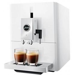 MACCHINA CAFFE' IMPRESSA A7