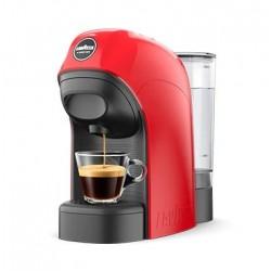 MACCHINA CAFFE' LAVAZZA LM800 TINY