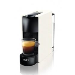 MACCHINA CAFFE' KRUPS XN1101K  NESPRESSO
