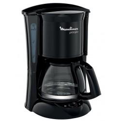 MACCHINA CAFFE' LUNGO MOULINEX FG1528 600W 6TAZZE