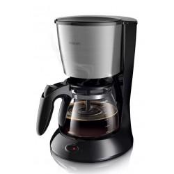 MACCHINA CAFFE' LUNGO PHILIPS HD-7462/20